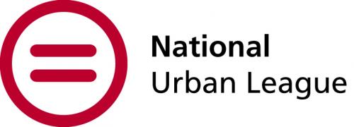 NUL-_Logo-large