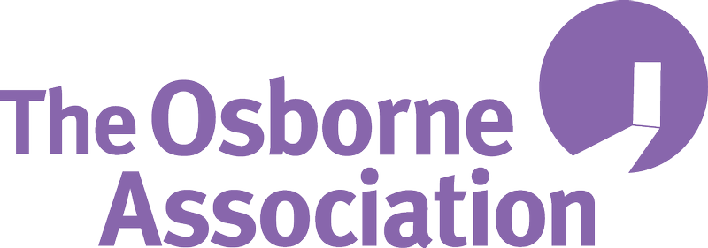 osborne-association